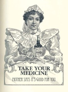 1898yearbook-76_medicine
