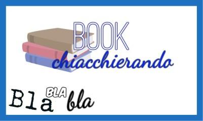 Bookchiacchierando 2