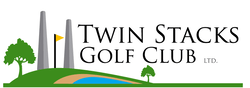 twin-stacks-logo_1