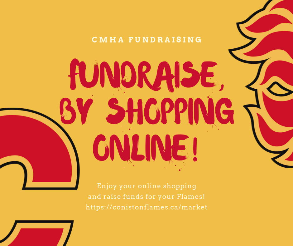 Get ready to fundraise, it's so easy!