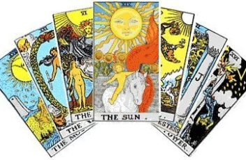 tarot_readings_by_Magus_www.conjurework.com_Kevin_Trent_Boswell.jpg