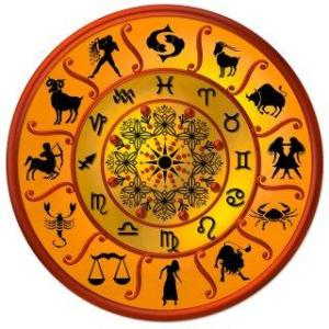Astrology Reading by Magus, Natal (birth) chart, synastry, transits and more at Conjure Work