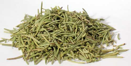 Rosemary - Rosemarinus officinalisat Conjure Work, Pagan Witchcraft supplies by Magus (Kevin Trent Boswell)