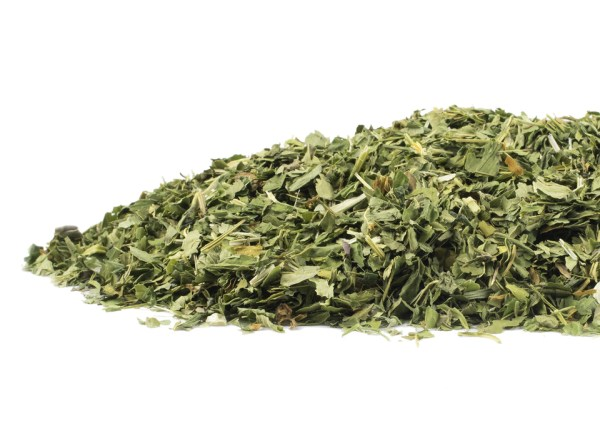 Skullcap, Skutellaria lateriflora, herbs, oils, powders, candles, sorcery, Hoodoo, Ceremonial supplies for witchcraft, Golden Dawn, Solomonic, High Magick