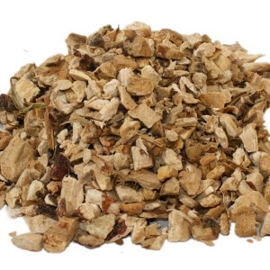 Calamus Root and Calamus Root Powder at Conjure Work, sorcery supplies services, witchcraft Hoodoo products high magick