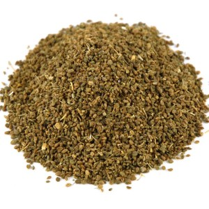Celery Seed Powder, Apium graveolens at Conjure Work, Pagan supplies services, tarot, astrology, spells, Hoodoo, ceremonial high magick