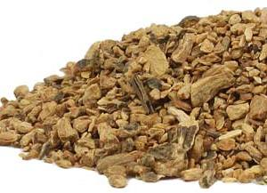 Gentian Root, Gentiana lutea at Conjure Work, sorcery supplies services, witchcraft Hoodoo products high magick