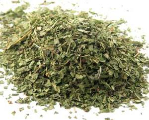 Lemon Verbena, Aloysia citrodora, love, cleansing spells at Conjure Work, sorcery supplies services, witchcraft Hoodoo products high magick