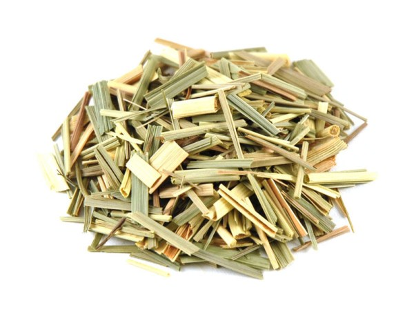 Lemongrass, Cymbopogon citratus, at Conjure Work, sorcery supplies services, witchcraft Hoodoo products high magick