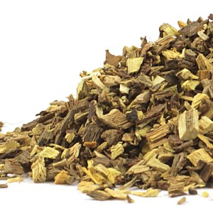Licorice Root Glycyrrhiza glabra, at Conjure Work, Pagan supplies services, tarot, astrology, spells, Hoodoo, ceremonial high magick