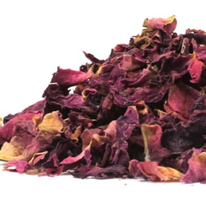 Red Roses, rosa, herbs for sorcery, Hoodoo and witchcraft, at Conjure Work