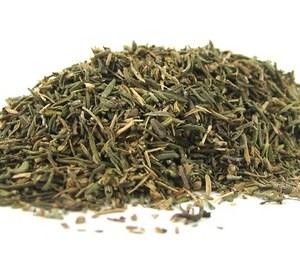 Thyme, Thymus vulgaris, a Venus herb at Conjure Work, Pagan supplies services, tarot, astrology, spells, Hoodoo, ceremonial high magick