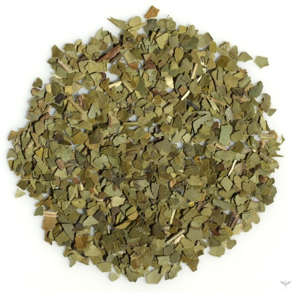 Yerba Mate, herbs for sorcery, Hoodoo and witchcraft, at Conjure Work