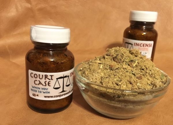Court_Case_Incense_1_Kevin_Trent_Boswell_conjurework.com_conjure_sorcery_products_ Twitter