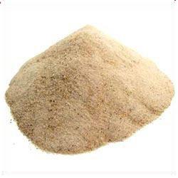 Acacia Powder, Gum Arabic, Acacia senegal at Conjure Work, Kevin Trent Boswell