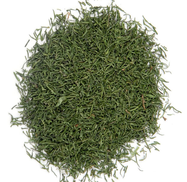 Dill Weed Anethum graveolens at Conjure Work, sorcery supplies services, witchcraft Hoodoo products high magick