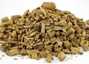 Elecampane Root, Inula helenium, at Conjure Work, sorcery supplies services, witchcraft Hoodoo products high magick