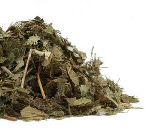 Epimedium Leaf, Epimedium grandiflora at Conjure Work, Pagan supplies services, tarot, astrology, spells, Hoodoo, ceremonial high magick