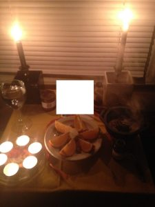 Conjure Work, Light Setting Service at conjurework.com spells for money and love