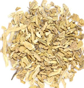 Yellow Dock Root; Rumex crispus; business, money, customers, marriage herb, oils, powders, candles, sorcery, Hoodoo, Ceremonial supplies for witchcraft