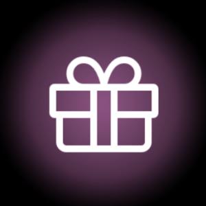 Gift Card Conjure Work conjurework.com