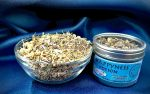 Happyness Potion - Nature's mood boosters