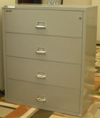 Used Fireproof File Cabinet used fireproof file cabinet ...
