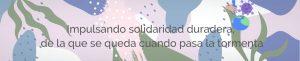 cropped solidaridad duradera - cropped-solidaridad-duradera.jpg