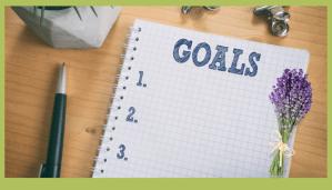 Episodio 4. Los objetivos y sus indicadores.