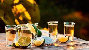 Tequila - México