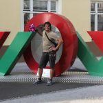 Visita a Ljubljana en un día - Eslovenia