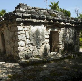 Costo o precio de entrada a Xcaret – Zona Arqueológica