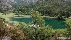 La Laguna de Taravilla - AltoTajo