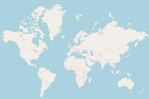 Mapas OSM para GPS Garmin