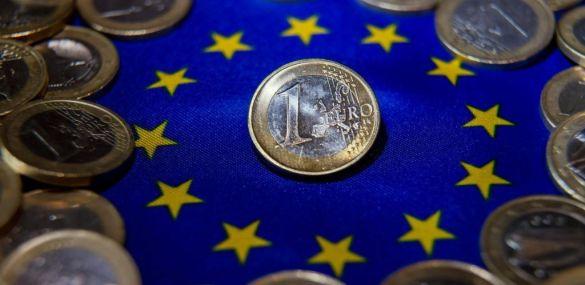 Países donde se usa el Euro – La Eurozona o zona Euro.