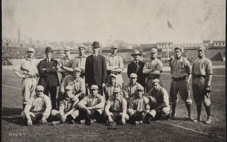 Connie_Mack_and_the_Philadelphia_Athletics