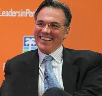 "Billy Beane no se rinde de su ""Moneyball"""