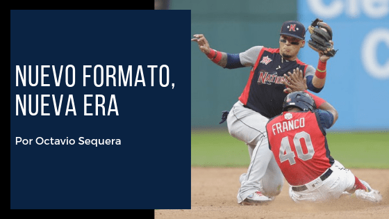 Futures games MLB All Star 2019