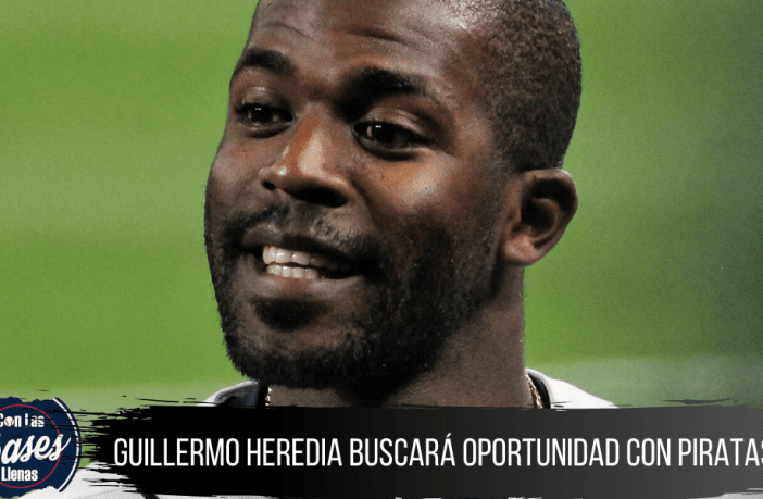 Guillermo Heredia