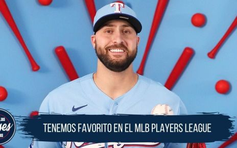 torneo MLB The Show