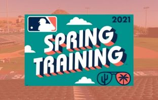 Arrancaron los Spring Training de la MLB