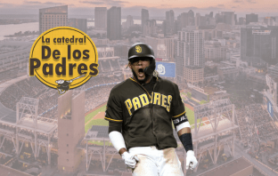 MLFernando Tatis Jr will play with the Estrellas Orientales in Lidom with a very special condition, according to the general manager of the San Diego Padres, A.J Preller.B: Fernando Tatis Jr will play with the Estrellas Orientales in Lidom