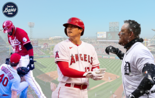 MLB: Top 5 mejores momentos del Opening Weekend 2021