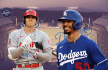 Angels vs Dodgers, MLB 2021: Posibles pitchers abridores y lineups