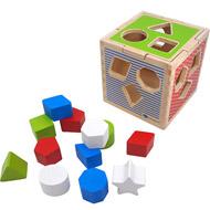 cubo-de-madera-de-actividades-para-bebe_77878_2