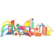 cubos-de-actividades-para-bebe-de-madera_77881_2
