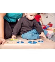 montessori-bebes-puzzle-de-madera-circulos