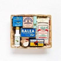 pack-espa-a-en-lata-realfabrica-90215-77f