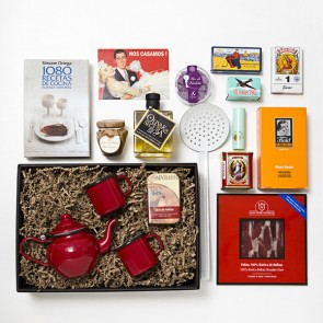 regalo-boda-vintage-realfabrica-98130-692