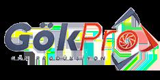 gokpro-conloop